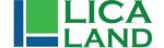 licaland-logo-tiny