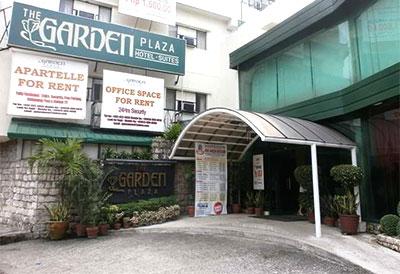 garden-plaza