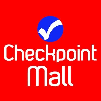 CHECKPOINT MALL